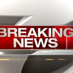 BREAKING: Police officer fatally shot in Florida, authorities say http://t.co/XGwblvHFJ3 http://t.co/8qvJbGqc1I