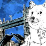 BitcoinExpo 2015 in London Announces New Speakers, Dogecoin Discussion… http://t.co/Em2Ykr5XbF #BitcoinExpo #London http://t.co/bGQX43sDqK