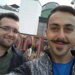 Gene denizli gene önezi :) (@ Forum Çamlık - @forumcamlikavm in Denizli, Türkiye) https://t.co/AYxLPYJvjB http://t.co/vHSywv52tY