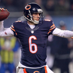 The Titans may trade for Jay Cutler. Yes, the Tennessee Titans. http://t.co/zyJ4DlkVy5 http://t.co/0X1Ku1Hsj3