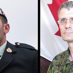 Fallen soldiers named Canadas newsmakers of the year http://t.co/BzyBD3clmg http://t.co/Agv9r0CrfK