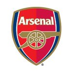 [#Sondage] RT si vous pensez que @Arsenal_France va simposer !!! #LIVARS http://t.co/lH22jHI4C8