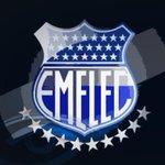 Dale un RT si crees que #Emelec será el nuevo monarca del fútbol nacional. http://t.co/ft8QdVaBUK