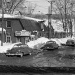 """RT @Archives_Mtl """"L'hiver à Montréal… http://t.co/ljT4Pghezq"""" http://t.co/zccKHseFXx"""