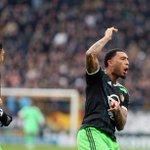 AFGELOPEN Feyenoord boekt een zwaarbevochten overwinning op NAC Breda: 0-1. #nacFEY http://t.co/SCY2i5ZkAW