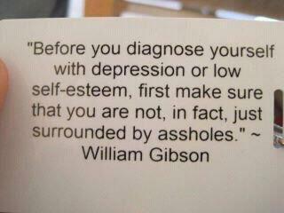 Worth considering. http://t.co/mXIV3GjDV4