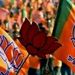 BJP hits back at Trinamool, calls Mamata a 'chit fund minister' http://t.co/peykFHQ7su http://t.co/K3T9VvrwlC