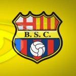 Dale un RT si crees que #Barcelona será el nuevo monarca del fútbol nacional. http://t.co/vbn8nB6dCt