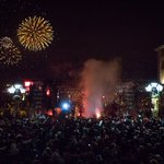 Montreal's Old Port Is Hosting A Free New Year's Party At Place Jacques Cartier http://t.co/MmHi4bqcTB #montreal http://t.co/DJ61sc6M2N