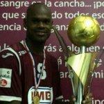 #futbol El Saprissa se proclamó BIcampeón en Costa Rica. http://t.co/qu0qltd8Ee http://t.co/1BjMCIYG4i