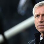 Alan Pardew is now the first @NUFC manager to lose four consecutive Tyne-Wear derbies. #NUFC http://t.co/1Ien775mwe
