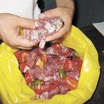 Los ingredientes y formas de preparar los alimentos más comunes, que le sorprenderán @laprensa http://t.co/ucGiDFBr3Z http://t.co/JPJ5d6fZWC