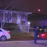 Police: 1 killed, at least 5 others hurt in shooting at Calumet City party http://t.co/qGnH8qw3MB http://t.co/qSdhY3hoBu