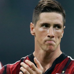 """eaaa""""@itvfootball: Liverpool agree deal to bring back Fernando Torres - todays rumours http://t.co/Z1GHkU86eF #LFC http://t.co/4lsFyGnP7N"""""""