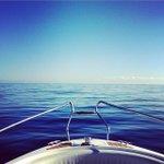 Sunday Morning! #sea #ibiza #eivissa #domingos by raibiza http://t.co/sigZ6eHzWc http://t.co/tMdP0UKGsn