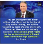 #BlackLivesMatter #NYPDShooting This.✌️ http://t.co/B5uF57df2O