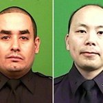 Police: cop killer in NYC had history of online anti-police rants http://t.co/4QcKaQh1Ws http://t.co/QN6haTbH2e