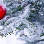 Joyeux Noël,belles fêtes où que vous soyez..vous embrasse http://t.co/b47vYIGjX8
