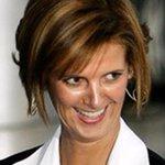 Globo: Venina contratou sem licitação consultoria do ex-marido na Petrobras http://t.co/C6No4UOwqW http://t.co/kC9ywDLrfv