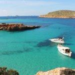 #Ibiza mi paraiso #ResumeTuAñoEnTresPalabras http://t.co/dLcXKYrU1x