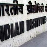 IIT Kharagpur bags maximum jobs compared to other IITs http://t.co/OQFOxxQbzy http://t.co/YxN6IrXeN3