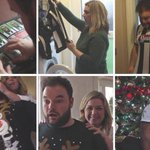 Grimsby Town have made the best John-Lewis Christmas advert youll see this year http://t.co/gEGVUoyGoq http://t.co/HOzexPCFHA