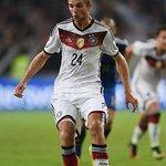 [#Transfert] Selon le Daily Mail, Arsenal est sur le point de faire une offre à 25 M€ pour Christoph Kramer ! http://t.co/lCUpwzGEgw