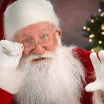 Bestel Alleen vandaag nog uw kerst mixdoos, met 2XWit, 2XRood,2XBubbels voor maar €39,- bestel nu via prive bericht http://t.co/X3hfinUGAa