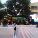 RT @5820063ecbcd4c1: Lets get charged for the CM. #Nav50 #Anandibenpatel http://t.co/5IKXQLoDhm #BoycottPK