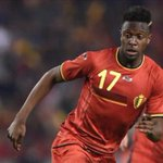 Yes, Raheem Sterling won the 2014 European Golden Boy award. But a lesser known fact is that Divock Origi came 2nd. http://t.co/NC2gMeoSCn