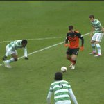 Watch Nadir Ciftci give Dundee United the lead against Celtic on the Sun+ Goals app now http://t.co/PfyDNOx3M4 http://t.co/r2jh0rKcza