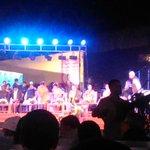 RT @5820063ecbcd4c1: Lighting the candle by Saurabh bhai patel #Nav50 http://t.co/iok0M6se3F #PK