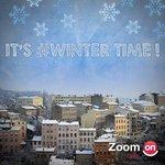 Premier jour de lhiver. Et la neige, elle est où ? #hellowinter http://t.co/ToZR5JBX9R