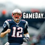GameDay (again)! #FootballSunday http://t.co/gQEgQoREAS