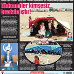 Trabzon Ülkü Ocakları Türkmen soydaşlarımız için başlattığı kampanyaya destek bekliyor... @TrabzonOcak http://t.co/oD3NosamfV