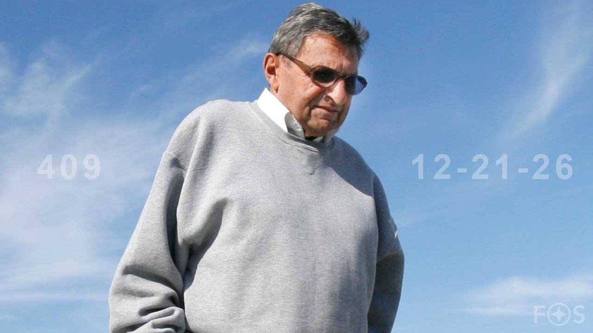 Happy Birthday JVP. http://t.co/piJaWWu4ZR