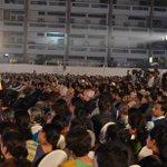 ALLL LISTENING #Nav50 #Anandibenpatel #tlearn http://t.co/OFvIRaZuXa