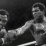 Muhammad Ali hospitalized with pneumonia: http://t.co/VJnUzuhIt8 http://t.co/pENRlAJPap