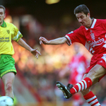 Exclusive: Ian Rush speaks Rodgers, Gerrard, transfers & India with Empire Of The Kop http://t.co/rPP2DCBEZq http://t.co/RMacyZj3BO