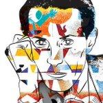 RT @Escenario_pl: A 30 años de la muerte de Carlos Mérida, reconocen valor de su obra http://t.co/lBQlnO7Rxw http://t.co/pCLQ2QlPIM