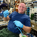 NASA just emailed a wrench to space http://t.co/zCd8trOIrU http://t.co/1tSYMEPUz7