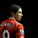 Could Fernando Torres be on his way back to @LFC? http://t.co/lty9KrbohF http://t.co/Rb75vKOcJu
