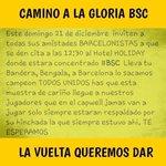@BarcelonaSCweb hoy levantaremos la Copa de Campeones @LuigiMB @DTRubenIsrael @tononoboa @BetoVera7 @Hincha_Amarillo http://t.co/ykedpn1Uai