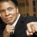 Boxing legend Muhammad Ali hospitalized with pneumonia. His prognosis is good. http://t.co/Z1x9ugHKNz http://t.co/mbvV1snDe9