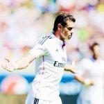 [#Transfert] Selon le Daily Express, Gareth Bale aurait donné son accord pour rejoindre Man Utd lété prochain. http://t.co/UVxoEQMoBB