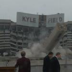 Goodbye, Kyle. http://t.co/U3Pc4H5vV9