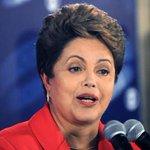 Brasil não vive crise de corrupção, diz @dilmabr a jornais estrangeiros http://t.co/1N7dU8gOmU #G1 http://t.co/bxzLs21Bhw