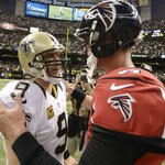 Why the Falcons will lose as told by a Falcon fan. > http://t.co/l8J33vuWv3 http://t.co/pL51fC8oRN