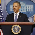 Obama vows to 'do everything I can' to close Guantanamo http://t.co/hDSkSbp9zs