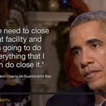 Is President @BarackObama making the right call? Watch the full interview now on @CNNsotu: http://t.co/L6mXQcXoQE http://t.co/jJnP6H3LTz